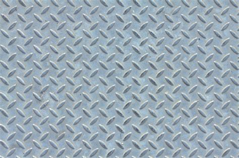 high resolution seamless textures october 2014