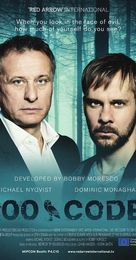 michael nyqvist new york times 18 best abduction images on pinterest celebs irises and
