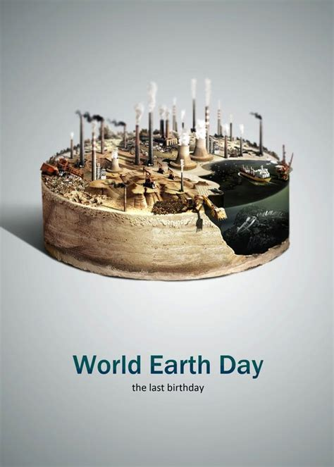 eco world new year advertisement 17 best images about advertising caign eco friendly