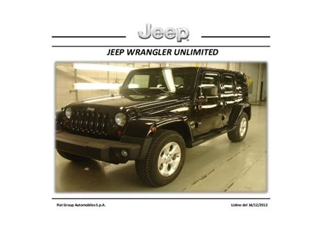 2013 jeep wrangler unlimited change jeep wrangler unlimited 2013