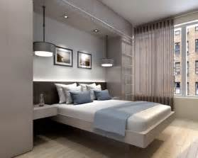 houzz modern bedroom design ideas amp remodel pictures best 20 contemporary bedroom ideas on pinterest modern