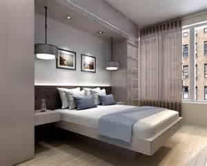 mid sized modern bedroom design ideas remodels amp photos houzz sets furniture