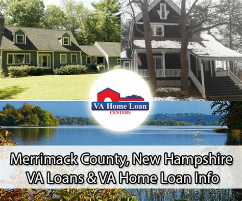 nh housing mortgage nh housing mortgage merrimack county nh va home loan info va hlc