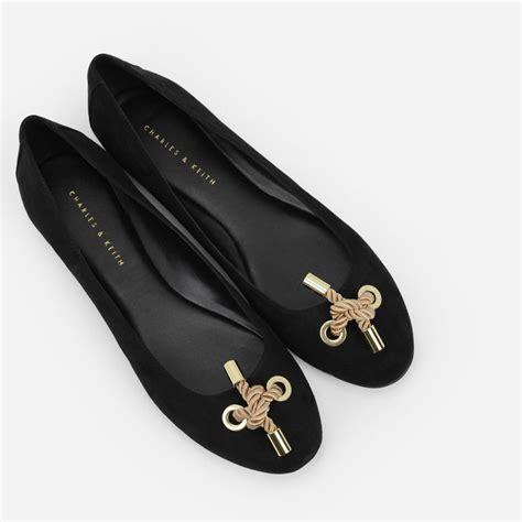 shoes singapore charles keith style guru fashion glitz