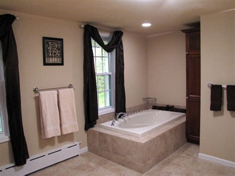 Show Bathrooms Makeovers by Before And After Makeovers Kitchens And Bathrooms Money