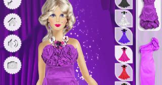 dress up games full version free download pretty barbie dress up download download full version pc