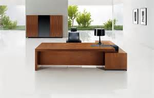 unique desk l contemporary executive office desk modern l shaped desk