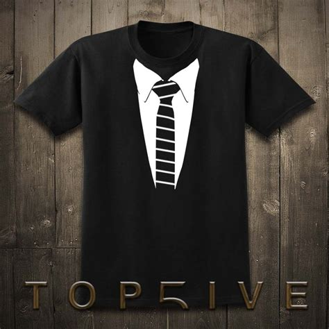Fancy Stripe Dress 1 tuxedo gradua formal stripe tie fancy dress costume suit black t shirt more size and