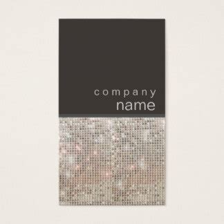 entertainment business card templates free entertainment business cards templates zazzle