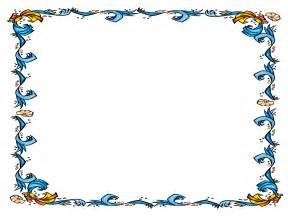 certificate template for pages certificate page border designs for word clipart best