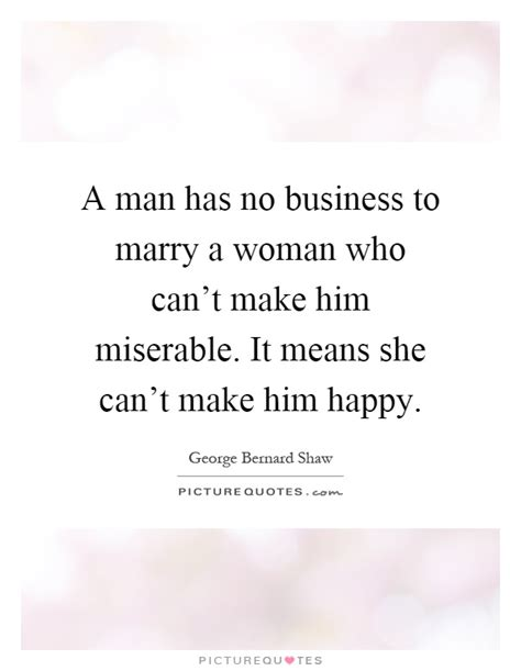 how to make your man happy in the bedroom quotes about men and women quotes