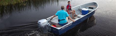 mercury boat motor recalls honda bf15 20 outboard engines 15 and 20 hp portable