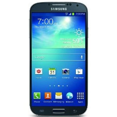 sprint android update samsung galaxy s4 receiving android 4 3 update at sprint softpedia