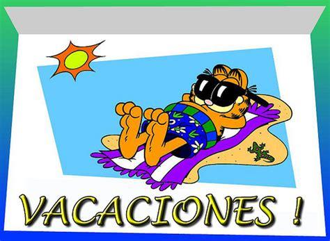 imagenes disfruta tus vacaciones 191 somos felices en vacaciones taringa