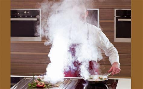 Kochen Ohne Dunstabzugshaube by Dunstabzugshaube F 252 R K 252 Chen Dunstabzug F 252 R Wohnk 252 Chen