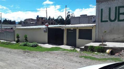 abitare casa abitare vende casa en en el bat 225 n riobamba chimborazo