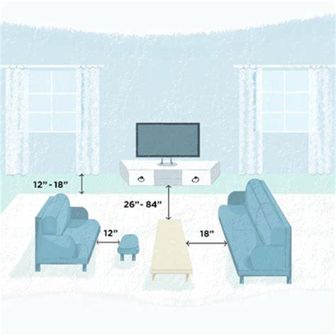 Living Room Design Tips   Vern Yip