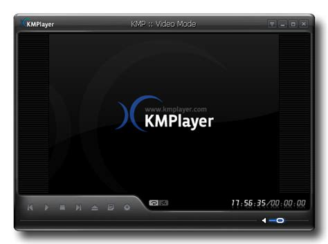 kmplayer full version free download for windows 8 free full version games and full version softwares top 10