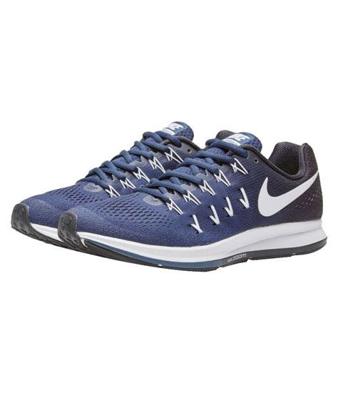 nike sports shoes india nike sports shoes price list in india 03 05 jul 2017