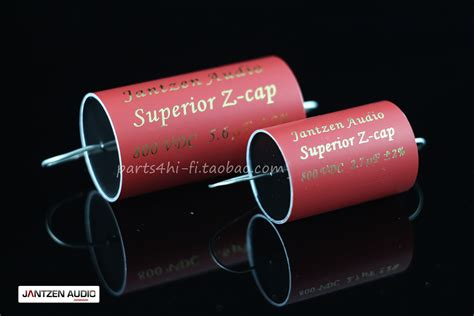 jantzen capacitors review jantzen audio z superior 15uf 800v fever capacitors taobao depot taobao