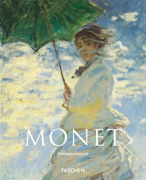 monet taschen basic art 382289317x monet taschen books basic art series