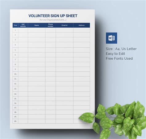 business and finance free excel templates from activia training