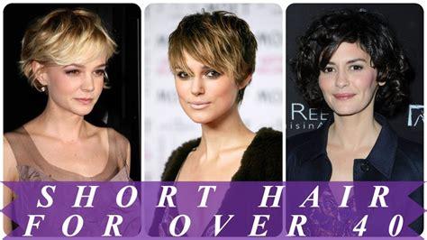 medium hair styles for 35 year old ebony best short hairstyles for 50 year old woman 2018 hair styles