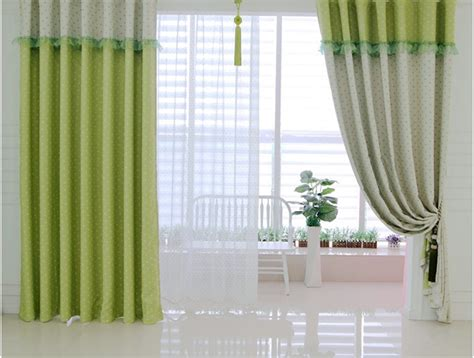 green curtains living room imgs for gt green curtains living room