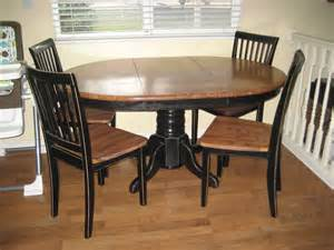 Paint Dining Table Paint Me Shabby A New Dining Table
