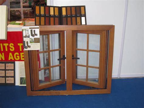 Wood Panel Windows Designs Wood Windows Wood Window Frame Designs Briliant Wood Window Designs Interior Windows 1
