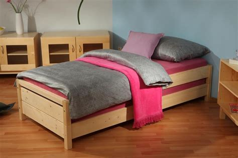 solid wood twin bed frame white solid wood twin bed home ideas collection solid wood twin bed for a