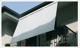tende da sole da balcone prezzi 187 tende da sole per balconi prezzi
