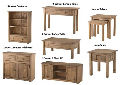 pine living room furniture santiago downstairs living room furniture distressed