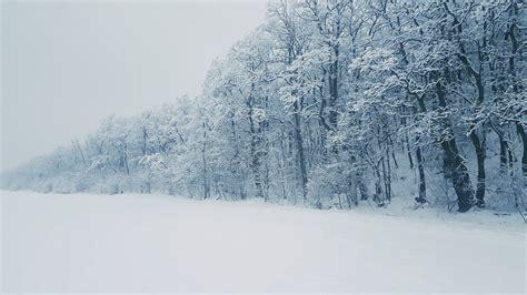 huge snowfall set  hit mississauga  weekend