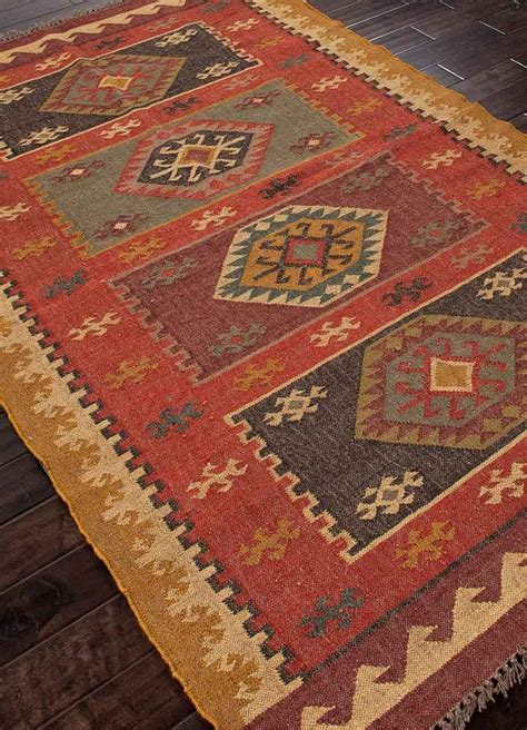 rugs and home decor best 25 rustic area rugs ideas on pinterest home rugs