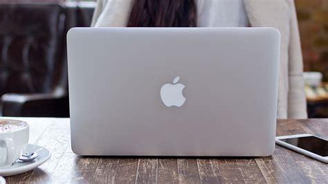 buy a apple refurbished store should i buy a refurbished mac