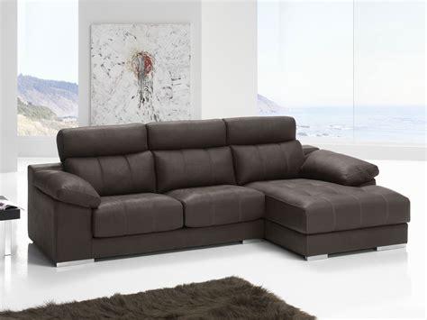 sofa chaise longe sof 225 chaise longue con asientos deslizantes chaise longue