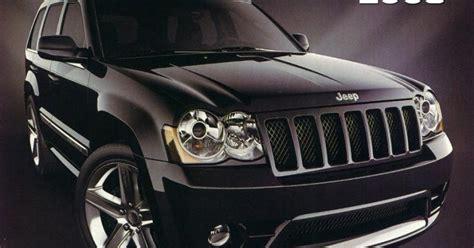 Maximum Jeep Free Ebook Owner Manual Jeep Grand Cherokee Srt8