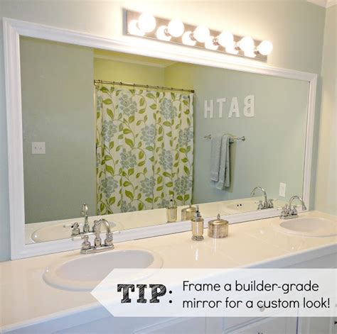 best way to clean bathroom mirror best 25 tile grout ideas on pinterest clean grout