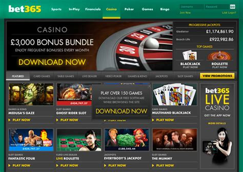 bet365 mobile offer 163 5 no deposit at betfred mobile pub fruit machines