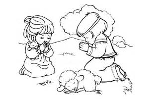 prayer coloring pages free christian coloring pages for children and