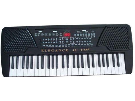 Keyboard Instrument archives softzonemachine
