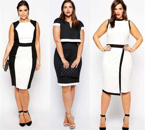 Plus Size Work Wardrobe by Shapely Chic Sheri 18 Plus Size Pieces To Up Your