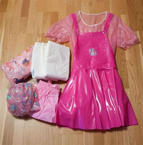 sissy baby 17 best images about sissy baby on pinterest sissy maids