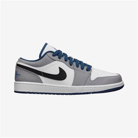 air jordan 1 low men c nike air jordan retro basketball shoes and sandals air