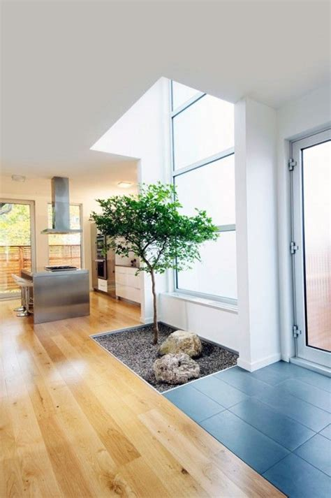 indoor courtyard 20 beautiful indoor courtyard gardens home design and