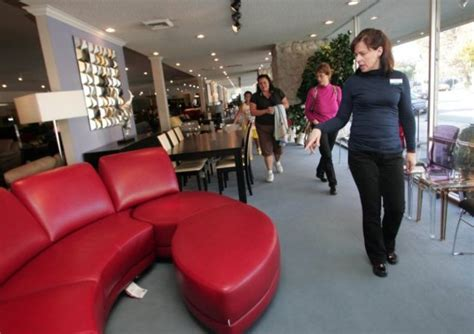 Furniture Stores Thousand Oaks by Plummers To Thousand Oaks Furniture Store