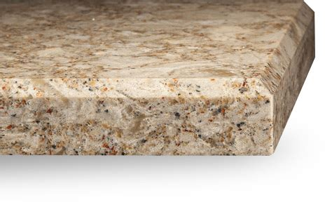 Cambria Countertop Edges by Explore Your Edge Options With Cambria Quartz Surfaces