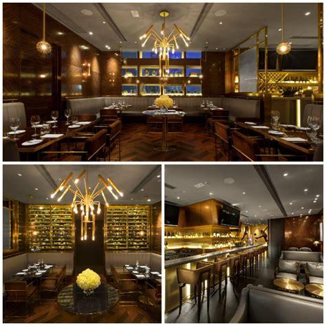 top interior design firms top interior design firms in china and hong kong