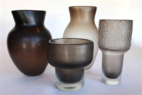 Zeus Vase Zeus Murano Glass Vase For Sale At 1stdibs